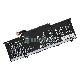 HP純正 ENVY x360 13-bd0000 バッテリー BN03XL HSTNN-DB9N L73965-271