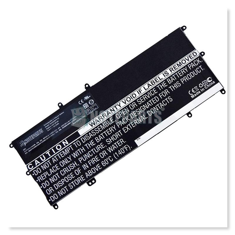 Sony ソニー VAIO Fit 14A (SVF14N**) 15A (SVF15N**) バッテリー VGP-BPS40対応
