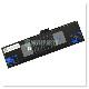 Dell デル Venue 11 Pro 7130 7139 バッテリー HXFHF VJF0X対応
