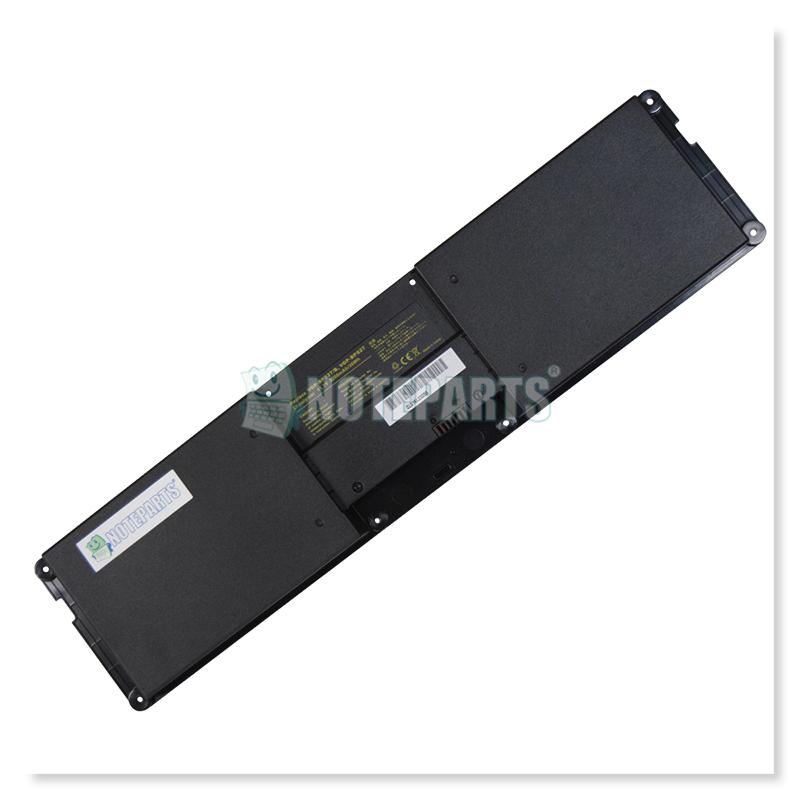 Sony ソニー VAIO バイオ Z (VPCZ**) バッテリー VGP-BPS27対応 【難あり】