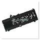 HP純正 ZBook Studio G3 Mobile Workstation バッテリー 808396-422 HSTNN-C88C HSTNN-LB6W ZO04XL