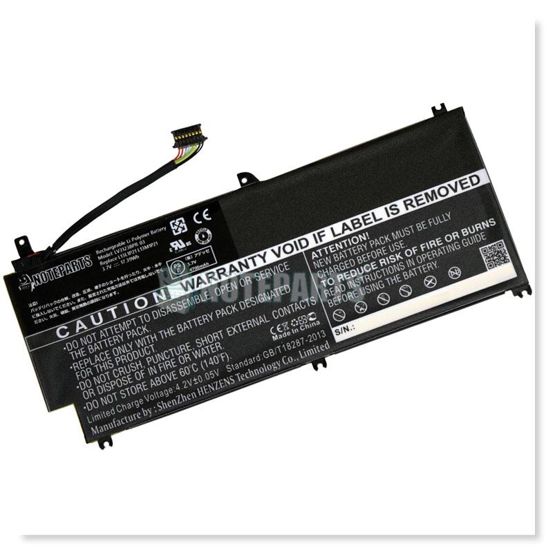 Lenovo レノボ Miix 2 8インチ タブレット  リチウムポリマーバッテリー L13L1P21 L13M1P21対応