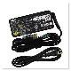 NEC LAVIE Z Hybrid ZERO Note Standard 45W ACアダプター PC-VP-BP98