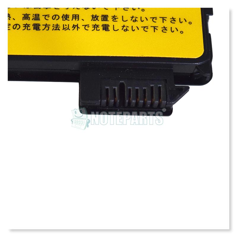 Lenovo レノボ ThinkPad T440s T450 T550 X240 X250 X260 X270 6セルバッテリー 0C52862対応