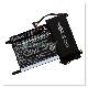 Lenovo レノボ ideapad Y700 15 Y700-15ISK バッテリー L14M4P23 L14S4P22 5B10H22084対応