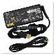 NEC LAVIE Z/S/E Hybrid ZERO Note Standard 65W ACアダプター PC-VP-BP103