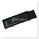 Dell純正 デル G3 15 3590 バッテリー 266J6 266J9