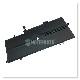 Lenovo純正 レノボ ThinkPad X1 Carbon Gen 7 第7世代 (2019)  バッテリー L18C4P71 L18M4P72
