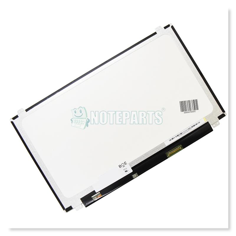 Fujitsu 富士通 LIFEBOOK AH53/K 15.6 WXGA HD (1366x768) LED 液晶パネル 光沢タイプ