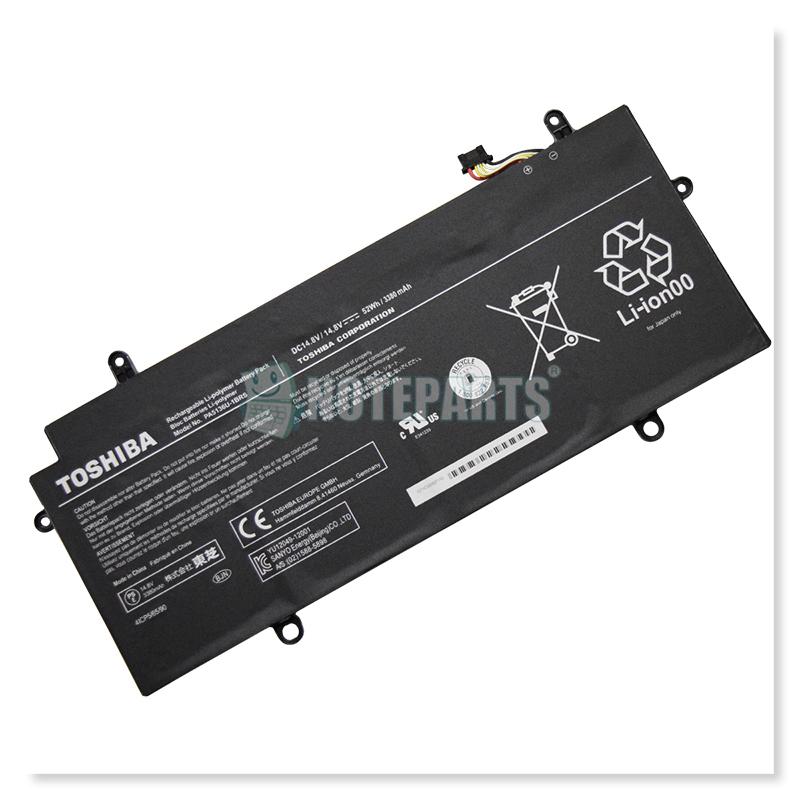 東芝純正 Toshiba dynabook R634/L R63/P ウルトラブック バッテリー PA5136U-1BRS