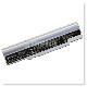 Panasonic パナソニック Let'snote CF-LX3 CF-LX4 CF-LX5 CF-LX6 バッテリー CF-VZSU90JS対応