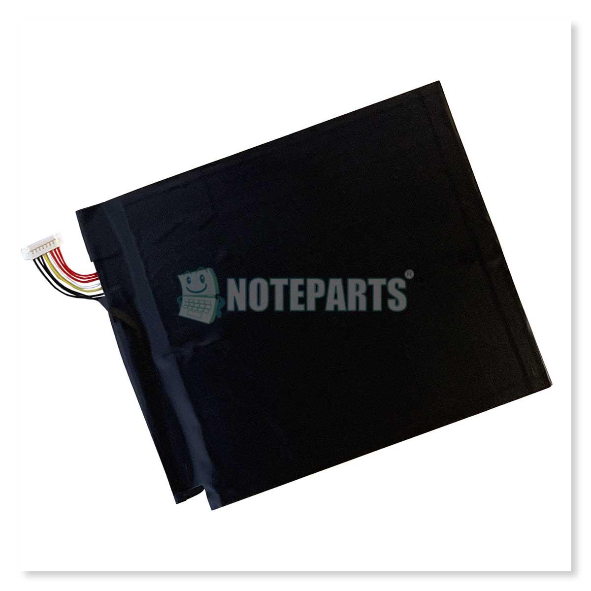 Asus エイスース TransBook T200TA バッテリー C21N1334対応