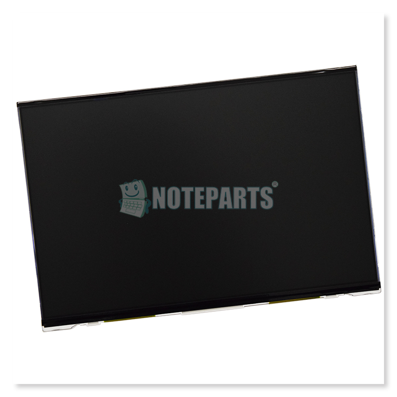 Fujitsu 富士通 LIFEBOOK FMV-R8270 12.1 WXGA (1280x800)  LED液晶パネル