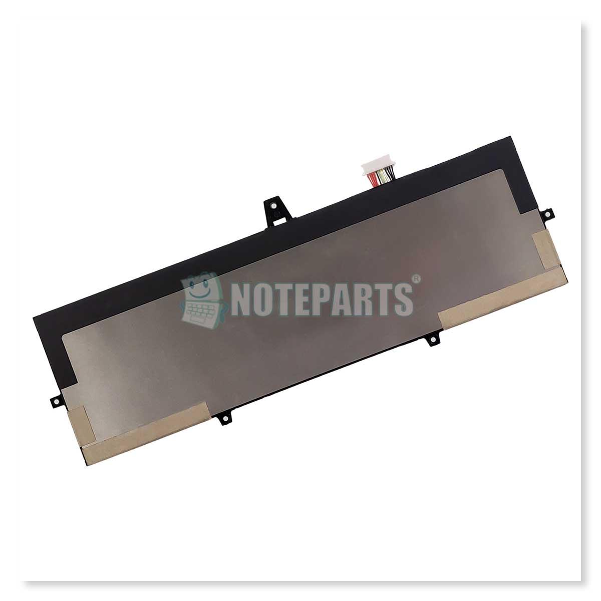 HP純正 EliteBook x360 1030 G3 バッテリー 816498-1B1 BM04XL HSTNN-DB8L HSTNN-IB7F