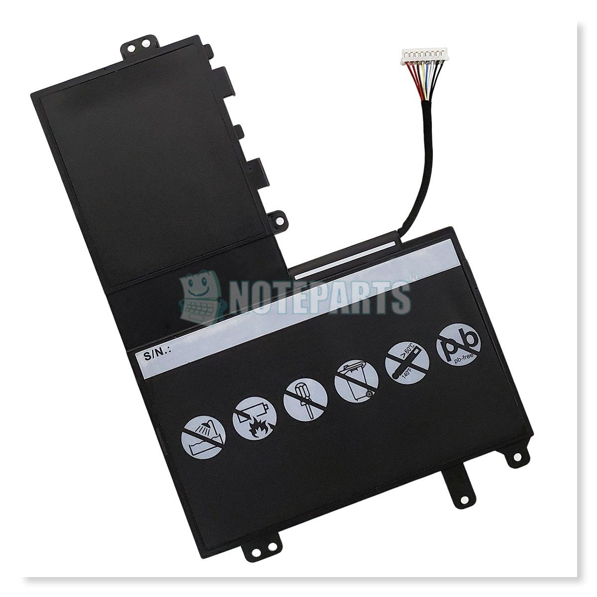 東芝 Toshiba dynabook バッテリー PA5157U-1BRS対応