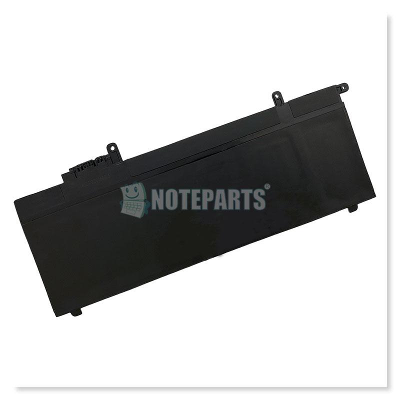 Lenovo レノボ ThinkPad X280 バッテリー 01AV470 01AV471 01AV472対応