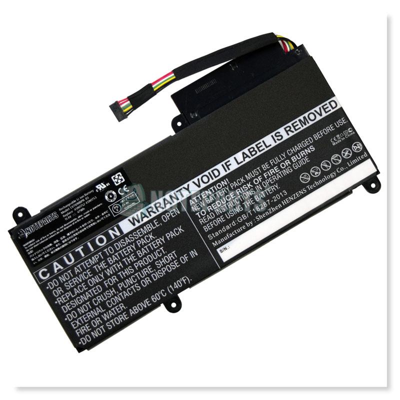 Lenovo レノボ ThinkPad E450 E460 バッテリー 45N1752 45N1753 45N1754 45N1755 45N1756対応