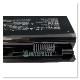 Dospara ドスパラ GALLERIA GKF1050TGT バッテリー GE5SN-00-01-3S2P-1 GE5SN-00-12-3S2P-0