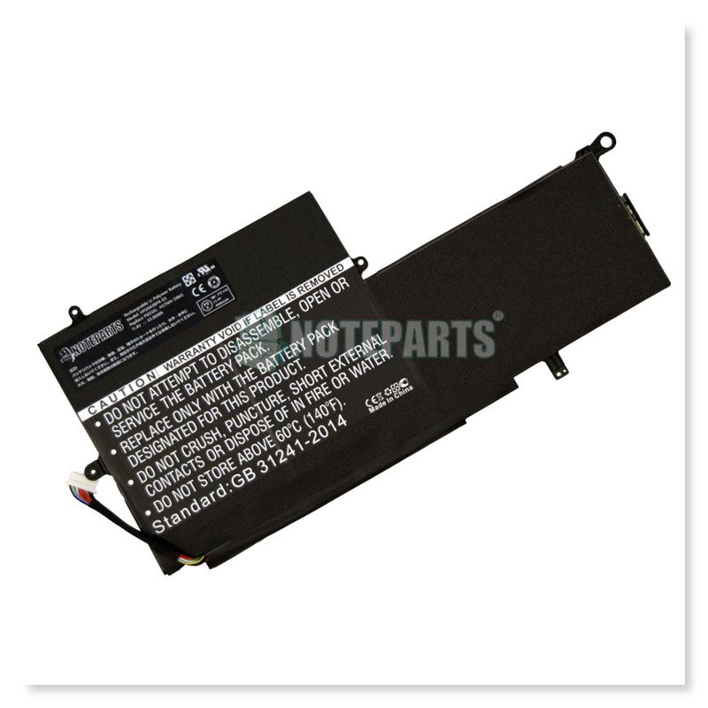 HP Spectre 13-4100 x360 バッテリー PK03XL 788237-2C1 789116-005対応 【訳あり】
