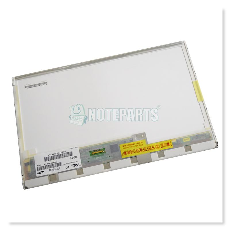 Apple MacBook Pro 15 A1226 15.4 WXGA+ (1440x900) LED 液晶パネル