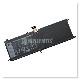 Dell純正 デル Latitude 11 5175 5179 バッテリー VHR5P RFH3V