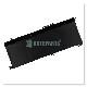 HP純正 ENVY x360 15-ds0000 バッテリー SA04XL HSTNN-UB7U L43248-AC2 L43267-005