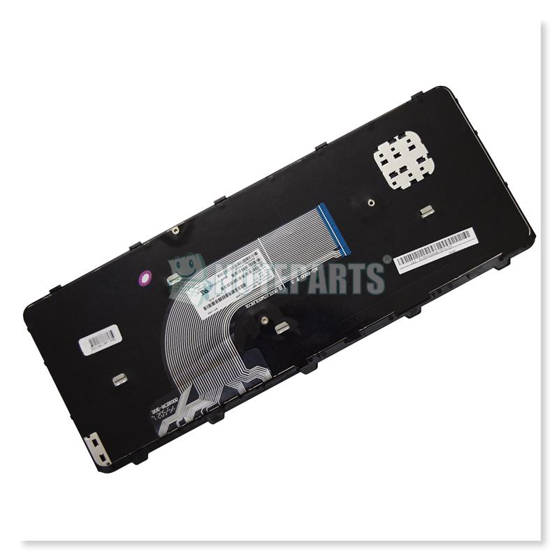 HP ProBook 430 G2 日本語キーボード 外枠付き