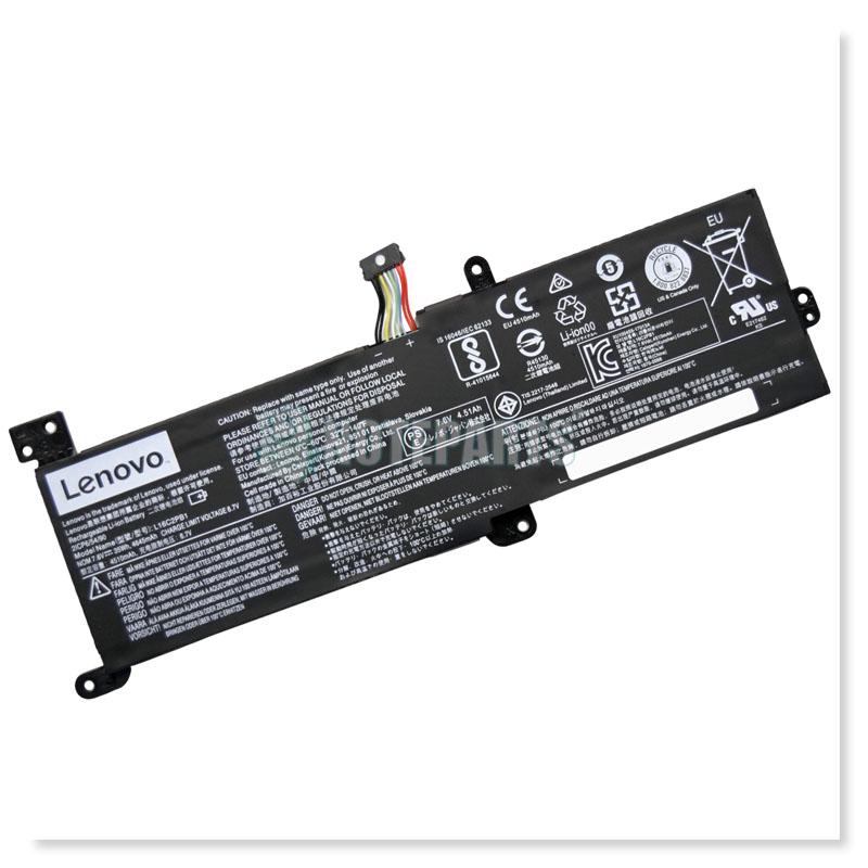 Lenovo純正 レノボ ideapad 320 330 NEC LaVie Direct NS(A) 2018夏モデル バッテリー L16C2PB2 L16L2PB1 L16M2PB1 L16S2PB2