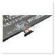 Asus エイスース TransBook Mini T102HA バッテリー C12N1607対応