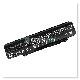 Toshiba 東芝 dynabook Qosmio T750 T751 T851 V65 バッテリー PABAS213対応