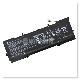 HP純正 Spectre x360 15-ch000 15-ch011TX 15-ch012TX バッテリー YB06XL 928372-855