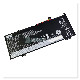 Lenovo純正 レノボ ideapad 530S バッテリー L17C4PB0 L17M4PB0