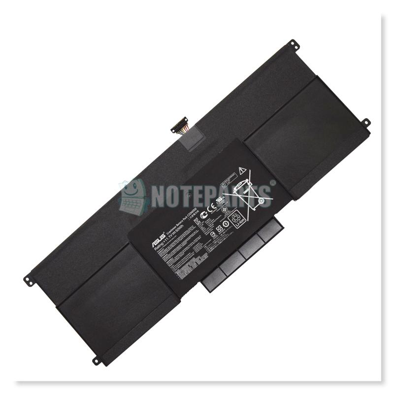 Asus純正 ZENBOOK UX301LA バッテリー C32N1305