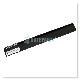 HP ProBook 450 G3 455 G3 470 G3 4セル バッテリー RI04 P3G15AA対応