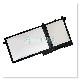 Dell デル Latitude 5280 5288 5290 5480 5488 5590 3セル バッテリー 4YFVG 83XPC 93FTF D4CMT DJWGP DV9NT FPT1C GD1JP対応