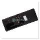 HP EliteBook 840 G3 G4 日本語キーボード バックライト付き
