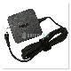 Asus UX21A UX31A UX32LN X200CA X200MA 19V 3.42A 65W ボックス型 ACアダプター N65W-02