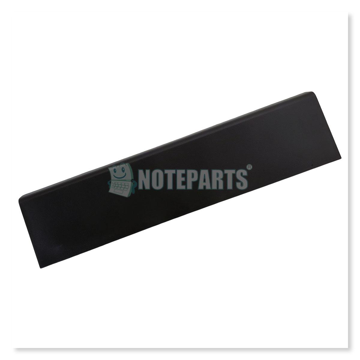 HP ProBook 4230s 6セル バッテリー JN06 QK651AA 633803-001対応