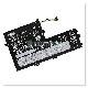 Lenovo純正 レノボ IdeaPad C340 (15) 15インチ バッテリー L18M3PF7 L18C3PF7 L18L3PF2