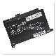 HP Pavilion 15-au000 15-au100 用 バッテリー BP02XL対応