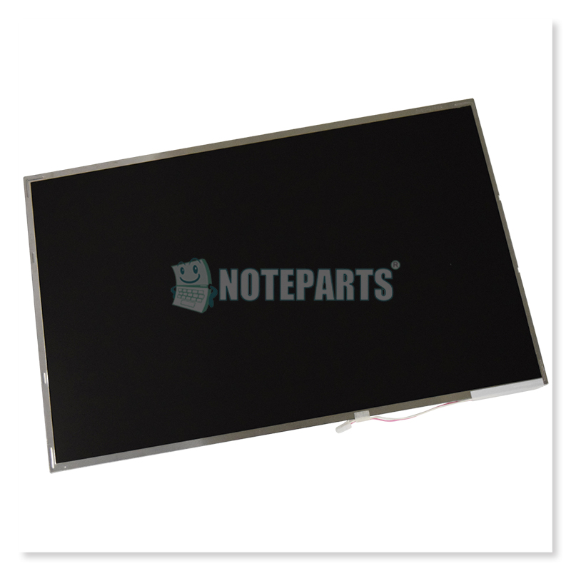 Lenovo ThinkPad Z60m 15.4 WSXGA+ (1680x1050) TFT LCD液晶パネル