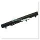 Acer エイサー Aspire E1 V5-171 V5-471 V5-531 V5-571 バッテリー AL12A32対応