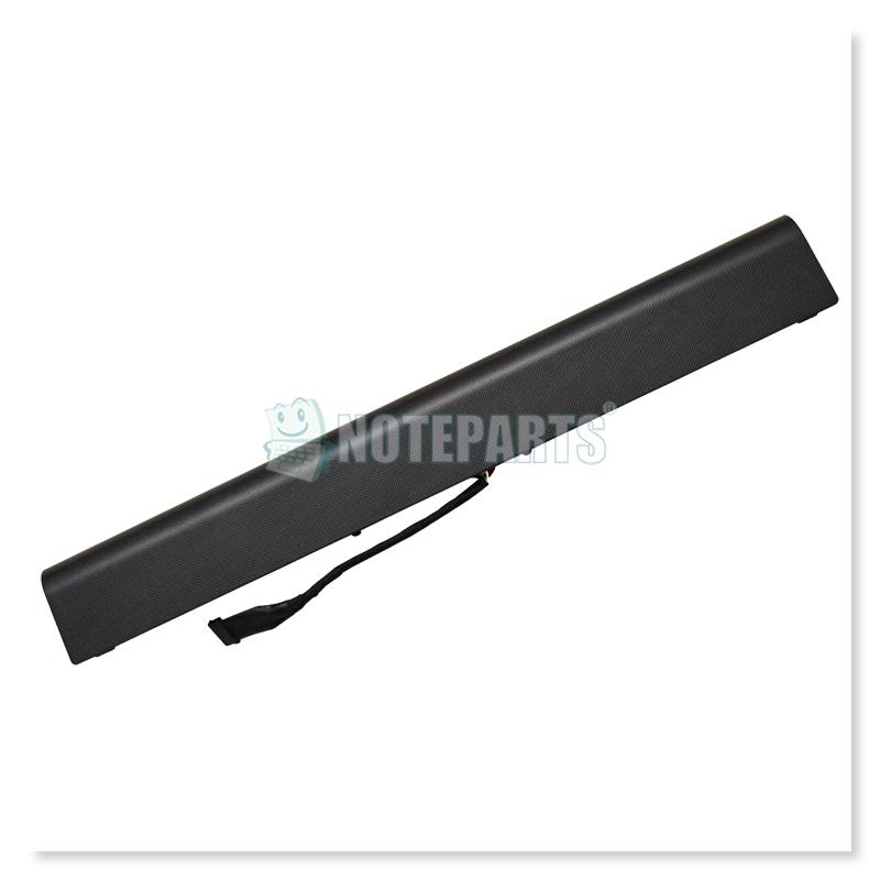 Lenovo純正 レノボ IdeaPad 100 300 バッテリー L15L4A01 L15M4A01 L15S4A01 L15S4E01
