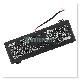 Acer純正 エイサー Nitro 5 AN515-54 AN517-51 Predator Helios 300 PH315-52 Triton 700 PT715-51 バッテリー AP18E7M