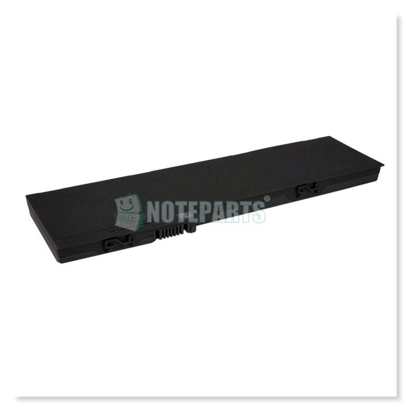 HP 2710p EliteBook 2730p 2740p 2760p 3セル バッテリー OT06XL AH547AA BS556AA対応