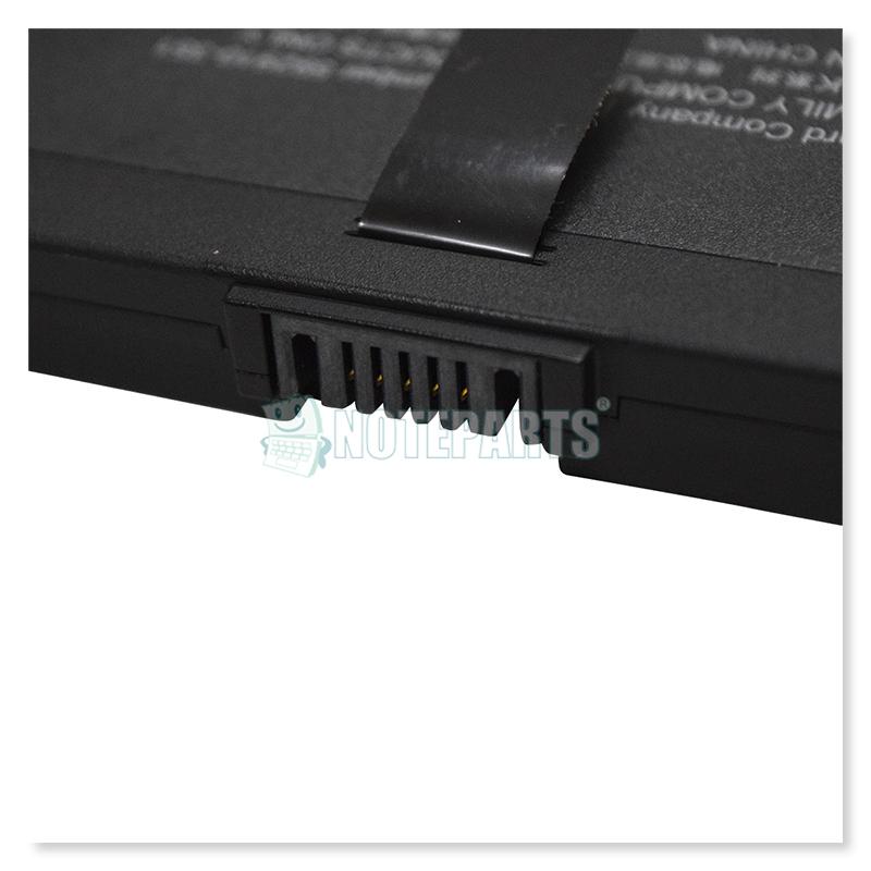 HP純正 ENVY 14-1000 14-2000 14 Beats Edition バッテリー RM08 592910-351 592910-541