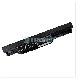 Asus K53TA K53TK K53SD K53E K53U X54C X54L 6セル バッテリー A32-K53対応