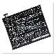 Asus ZenPad 3S 10 LTE Z500KL バッテリー  C12P1602対応