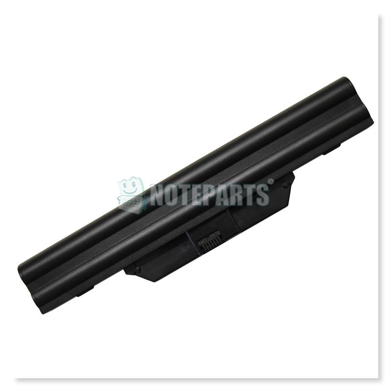 HP Compaq 550 610 6720s 6730s 6830s 6セル バッテリー GJ655AA対応