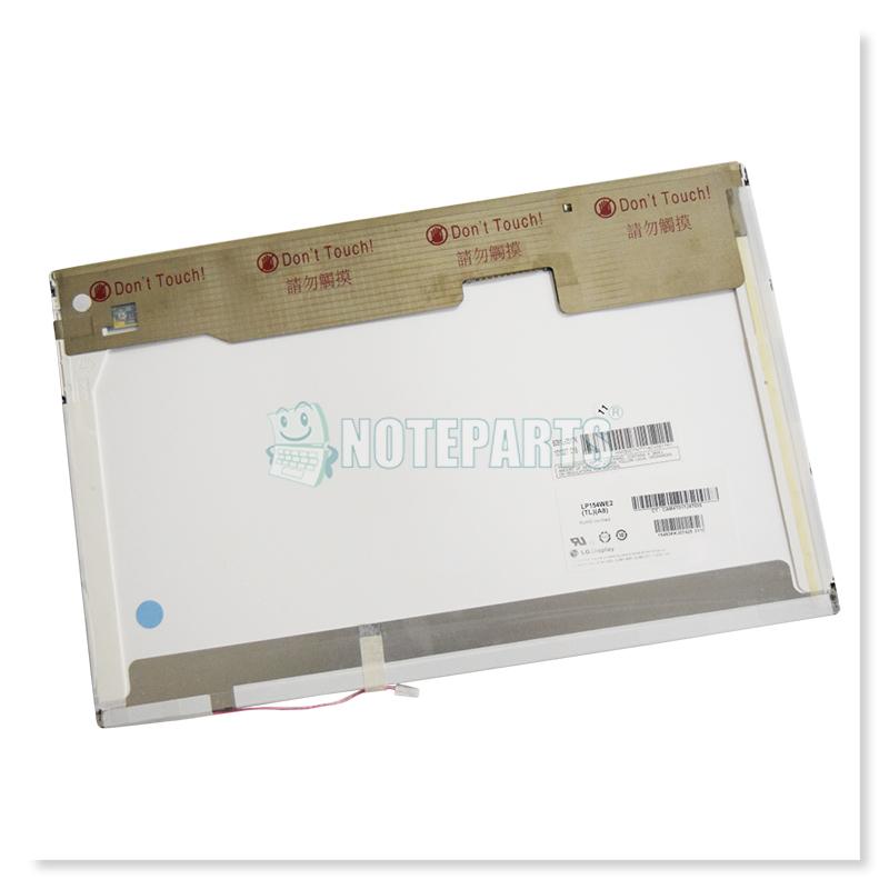 Lenovo ThinkPad T61 T61p 15.4 WSXGA+ (1680x1050) TFT LCD液晶パネル